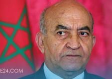 قضية المعارض المغربي المهدي بن بركة تعود مجددا في مذكرات اليوسفي