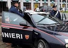 الحكم على مغربية مسنة تتاجر في المخدرات بايطاليا