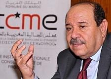 بوصوف: منع المغرب من تأطير جاليته في الخارج فتح المجال للفكر المتطرف