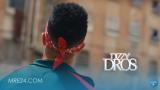 ديزي دروس – الكورة احنا مواليها