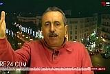 هذا ما قاله محمد الماغودي بخصوص رغبة منير الحدادي في الالتحاق بالأسود