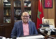 بوصوف يلامس اليوم العالمي للمهاجر .. احتفاء بطعم الانكسـار