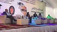 بوصوف: المهاجر الإفريقي هو أحد مكونات المغرب المتنوع