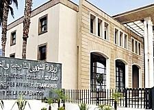 الخارجية المغربية تنفذ حركة انتقالية واسعة في الجسم القنصلي والسفراء ينتظرون دورهم قريبا