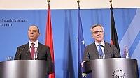 اعتداء برلين يعجل بطرد طالبي اللجوء المغاربة من ألمانيا