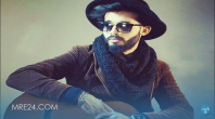 جديد الفنان سعد بطار