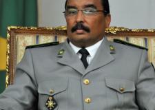 صحف… أزمة دبلوماسية جديدة بين المغرب وموريتانيا