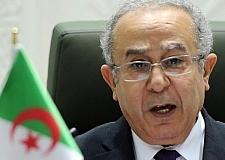 المغرب يستدعي سفيره في الجزائر بعد اتهامات «كاذبة» بتبييض أموال