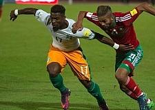الفيفا تفرض على الكوت ديفوار تخصيص 3000 تذكرة للمشجعين للمغاربة