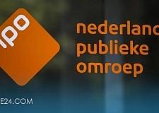 التلفزيون الهولندي يستفز الملسمين يعرض فيلمًا مسيئًا للإسلام