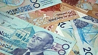ارتفاع حجم الدين الخارجي العمومي للمغرب إلى أزيد من 319 مليار درهم