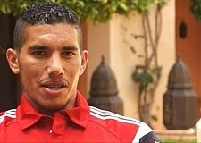 ريزا سبور التُركي يرفُض عرضاً مُغرياً من أحد الأندية السعودية للتخلي عن مروان سعدان