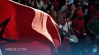 الفيديو الإعلاني الرسمي لملف ترشيح المغرب لمونديال 2026