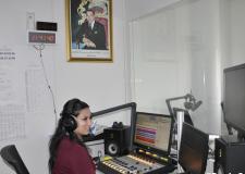 اليوم العالمي للإذاعة..راديو طنجة ميد همزة وصل مع مغاربة العالم