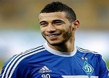 نادي فرنسي كبير يريد ضم الدولي المغربي يونس بلهندة