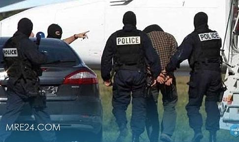 بلجيكا ترفض ترحيل 'داعشي' مغربي خوفاً من تعرضه لـ'معاملات غير إنسانية' !