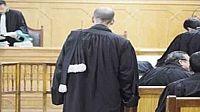 """محامي المهاجر المغربي يطلب خبرة """"ADN"""" بخصوص فضيحة """"طلاق آسفي"""""""