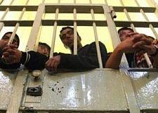 وضعية السجناء المغاربة بايطاليا