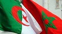 الجزائر: التحقيق مع إذاعة جزائرية بثت النشيد الوطني المغربي