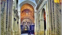 """إسبانيا ترغب بتطوير السياحة """"الحلال"""""""