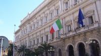 منظمة التعاون الاقتصادي والتنمية: الاقتصاد الايطالي ينمو بنسبة ضئيلة