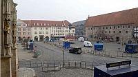إلغاء كرنفال ألماني بسبب تهديد ارهابي