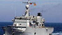 البحرية المغربية تعيش حالة استنفار بمضيق جبل طارق بسبب تدفق المهاجرين غير الشرعيين