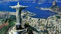 البرازيل..ملاذ جديد للمهاجرين المغاربة