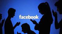 الفيسبوك يستعين بشركة إتصالات لمراقبة التعليقات العنصرية ضد المهاجرين في ألمانيا