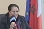 قنصلية كولومب بباريس و المدرسة المغربية، يحتفلان بذكرى تقديم وثيقة الإستقلال