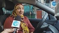 واش المغاربة متضامنين في المهجر؟؟؟؟؟الجواب هنا…