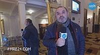 ميلود جلول يتحدث عن موعد للعقار في مدن الأحلام بالمغرب