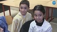 المدرسة المغربية و قنصلية المملكة المغربية بكولومب يحتفلان برأس السنة الأمازيغية 2968