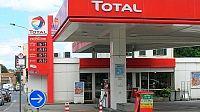 شركة طوطال  توقف التنقيب عن النفط في الصحراء المغربية