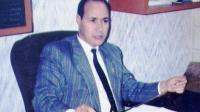مسمار جحا