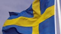 السويد: تغريم طبيب بعد استهزائه بامرأة مسلمة